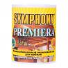 Лак акриловый Symphony Premiera (Симфония Премьера)