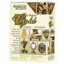 American Accents Antique