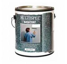 Multispec BaseCoat Адгезионный грунт