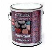 Multispec Stone Accents Декоративное покрытие с эффектом природного камня