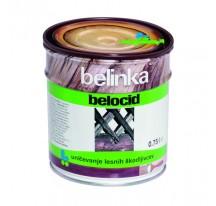 Belinka Belocid