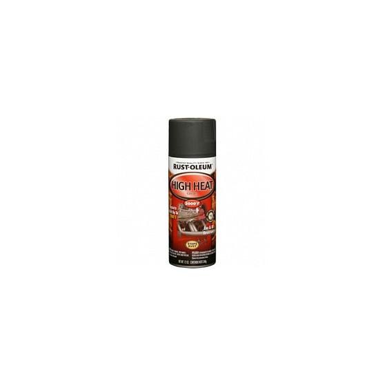 Rust-Oleum Specialty High Heat Эмаль термостойкая до 1093°С