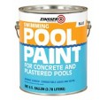Zinsser Pool Paint Краска для бассейнов