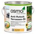 Osmo Anti-Rutsch Terrasen-Öl масло для террасной доски с противоскользящим эффектом