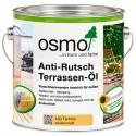Osmo Anti-Rutsch Terrasen-Öl