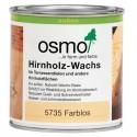 Osmo Hirnholz-Wachs