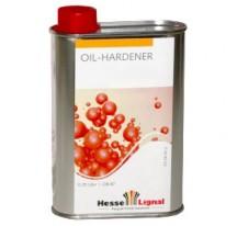 Hesse OR 87 Härter добавка в масло