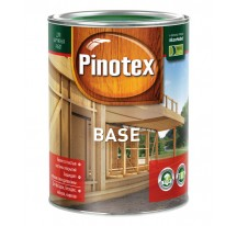 Pinotex Base 1 литр