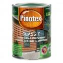 Pinotex Classic / Пинотекс Классик
