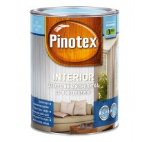 Pinotex Interior 1 литр