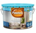 Pinotex Interior 10 литров