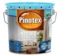 Pinotex Interior 2,7 литра