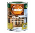 Pinotex Natural 1 литр