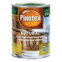 Pinotex Natural / Пинотекс Натурал