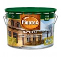 Pinotex Natural 10 литров
