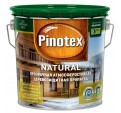 Pinotex Natural 2,7 литра