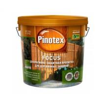 Pinotex Focus 5 литров