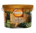 Pinotex Focus 10 литров