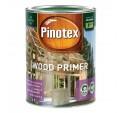 Pinotex Wood Primer 1 литр