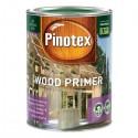 Pinotex Wood Primer / Пинотекс Вуд Праймер