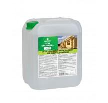 Prosept Eco Universal Универсальный антисептик