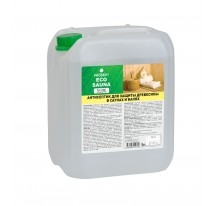 Prosept Eco Sauna антисептик для бань и саун