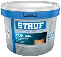 Stauf PUK-446 2-комп. универсальный твердоэластичный полиуретановый клей
