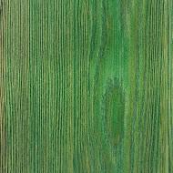 Зеленая ель PNZ