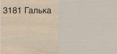 3181 Галька