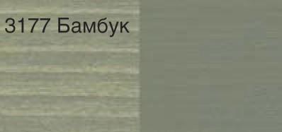 3177 Бамбук