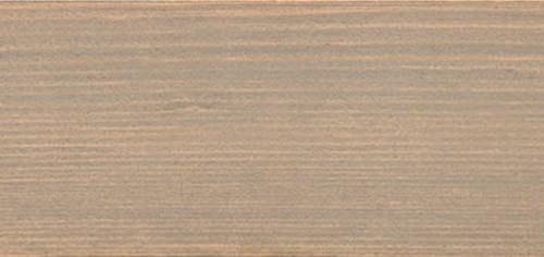 9212 Серебристый тополь