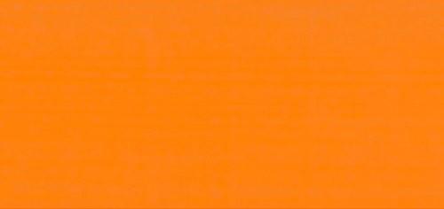 2203 Желтая ель