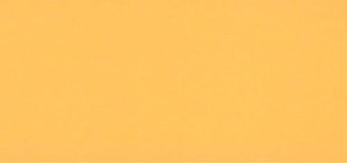 2205 Ярко-желтая
