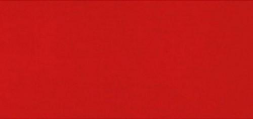 2308 Темно-красная