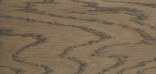 83-740 Оливково-серый