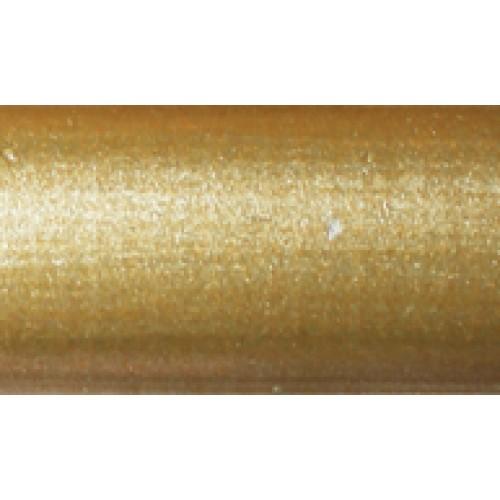vgt-met-золото