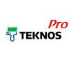 TeknosPro