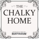 Chalky Home